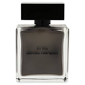 perfumes for men with huge sillage 2018