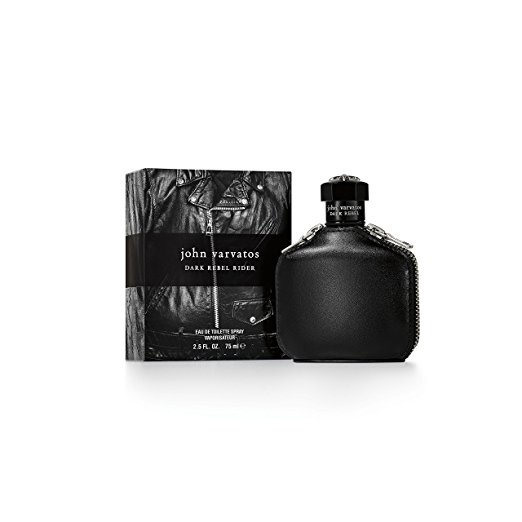 winter fragrance for gents 2019
