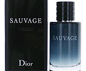 winter perfumes for men 2019