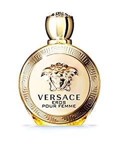 Eros pour Femme Versace 2019
