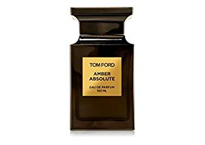 Tom Ford Amber Absolute 2019