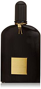 Tom Ford Black Orchid 2019