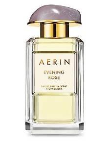 Aerin Rose de Grasse Perfume