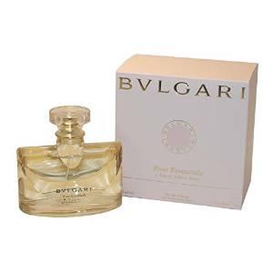 fragrance 2015