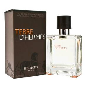 not too overpowering perfume 2015