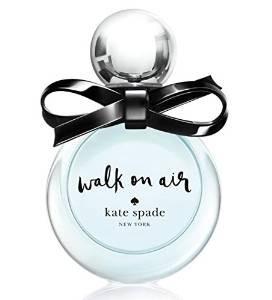 spring fragrance for women 2015
