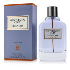 spring perfumes for men