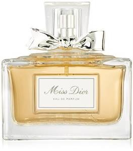 Miss Dior for Women by Dior