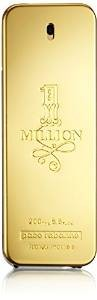 1 Million by Paco Rabanne for Men 2016
