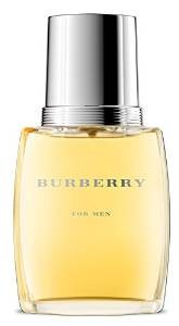 2016 best summer perfumes for gents