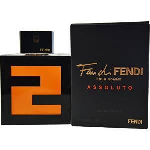 Long Lasting Perfumes for Men 2020