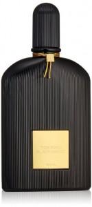 best autumn perfumes for women 2015