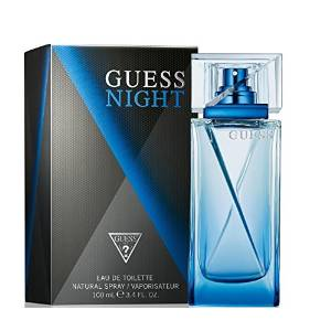 best mens perfum 2016