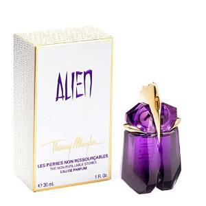 2016-2017 best perfumes