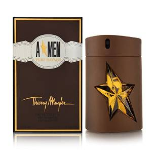 2016 best clubbing fragrance