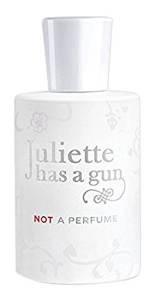 ladies best fragrance