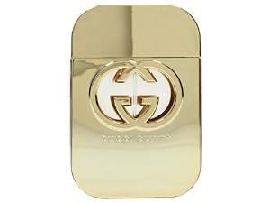 2016 best clubbing perfume