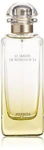 2016 evening best perfume