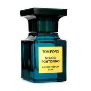 2017 amazing perfume for gents