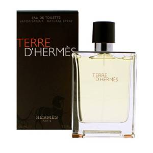 best perfume for gents 2017