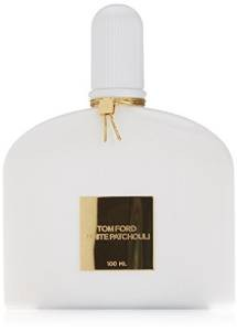 office perfume 2016