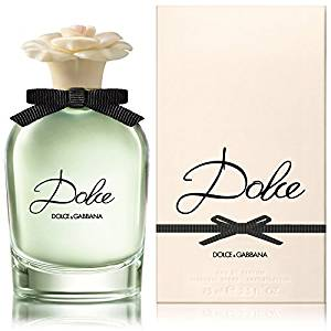 Summer Perfumes For Women