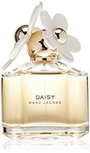 2019 amazing perfume