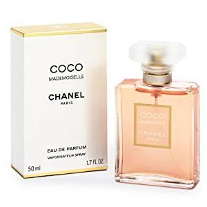 2019 best fragrance