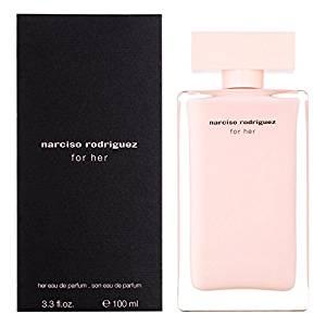 2019 best scent
