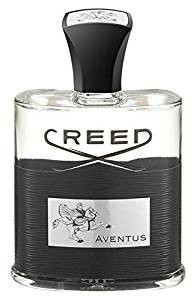 Aventus Creed For Men 2018