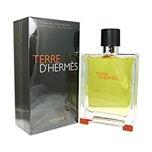 best summer perfume 2017