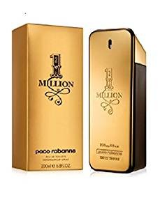 2018 best gents fragrance