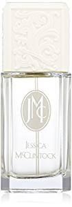 perfume under 50 dollars