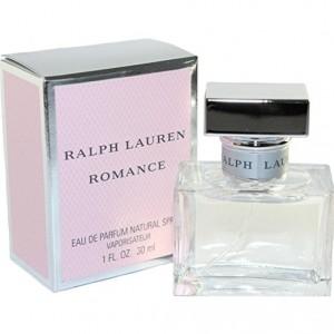 perfumes for ladies under 50$