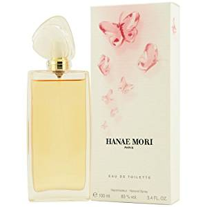 perfumes under 50 dollars