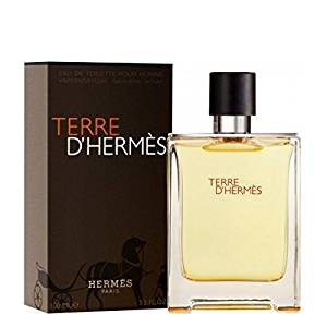 fragrance for men 2018