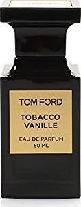 perfumes 2018