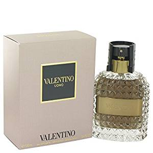 best evening fragrance for men 2018