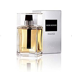 best evening scents for men 2018
