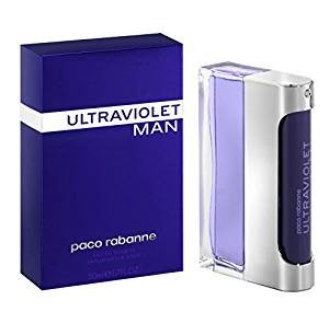 best perfume for gents 2018
