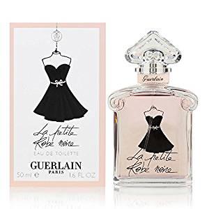 perfume for women 2018