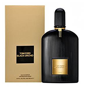 womens 45 years old scent