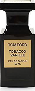 Tom Ford Tobacco Vanille 2019