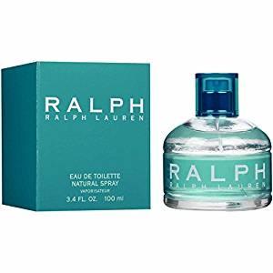 natural perfume 2019