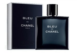Mens Cologne