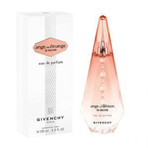 Musky Perfumes