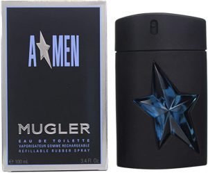 Cologne For Older Man