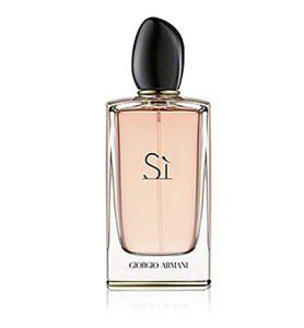 Best Floral Perfumes 2021