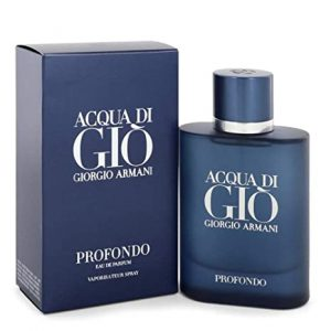Best Musky Colognes