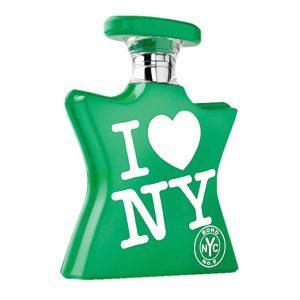 Citric Perfumes